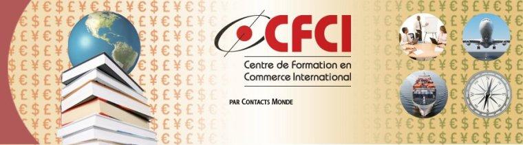 Ban-CFCI-900-250px