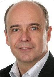 Sylvain Pelchat